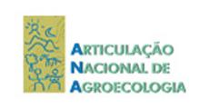 Articulação Nacional de Agroecologia
