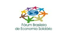 Forum Brasileiro de Economia Solidaria