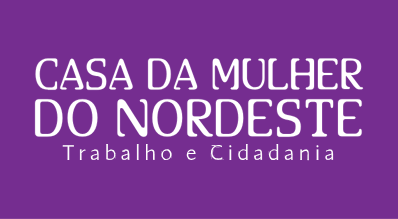 Casa da Mulher do Nordeste