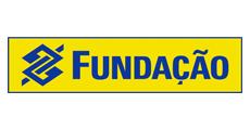 Fundação Brasilcap