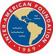 Fundação Interamericana